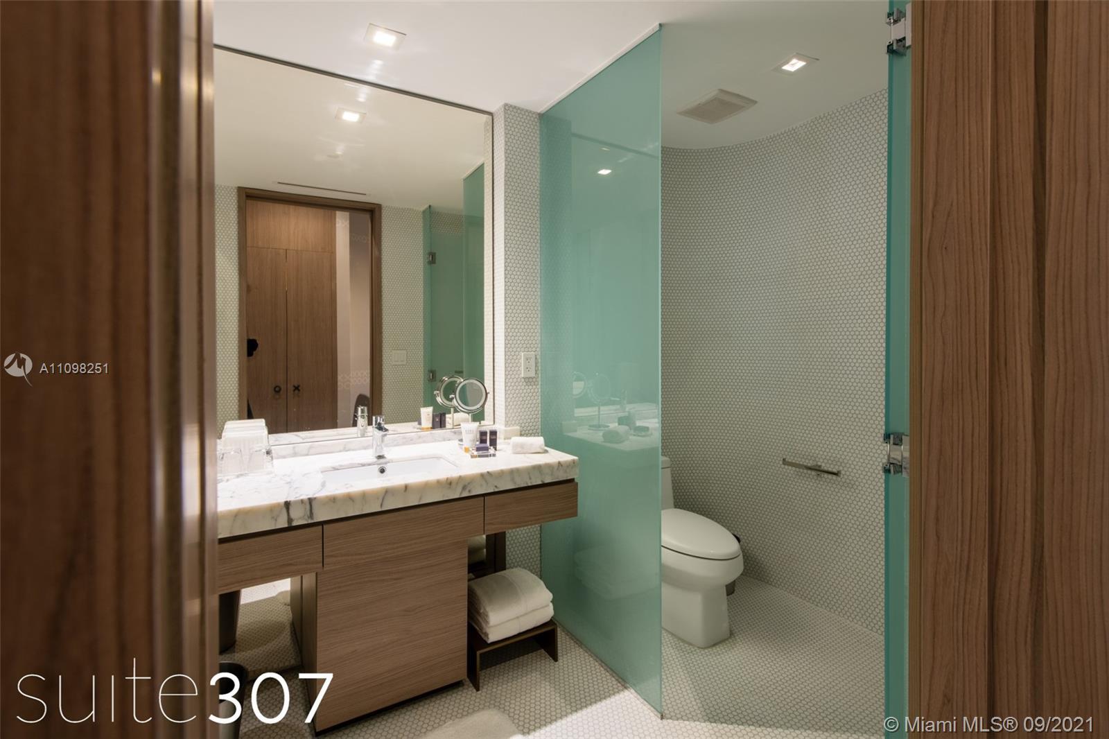 801 S Miami Ave #307 photo07