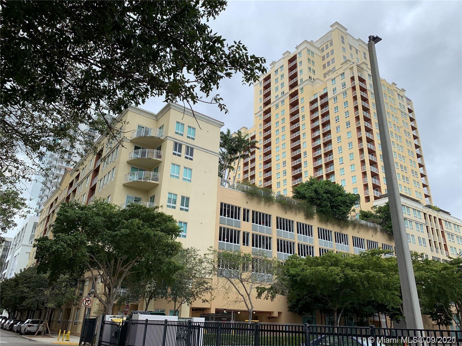 Toscano #620N - 7355 SW 89th St #620N, Miami, FL 33156