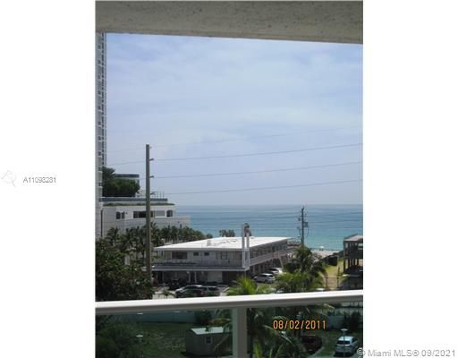 Single Family Home,For Sale,100 BAYVIEW DR, Sunny Isles Beach, Florida 33160,Brickell,realty,broker,condos near me