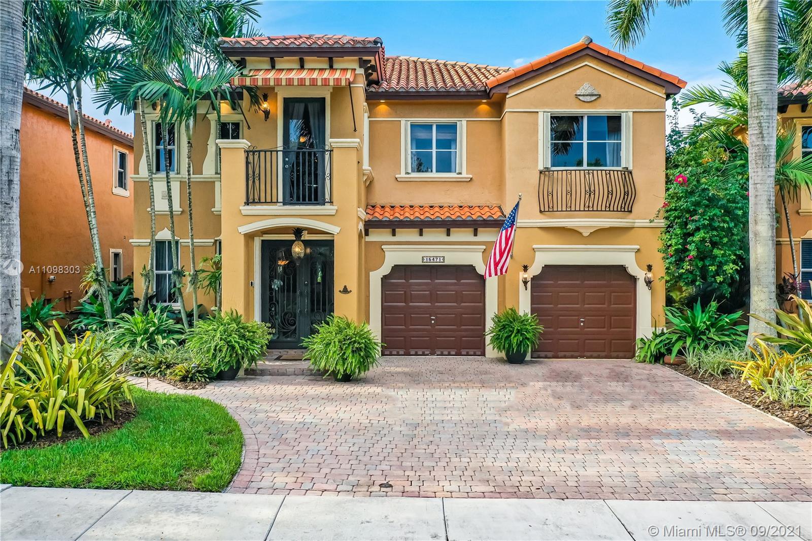 Single Family Home,For Sale,15471 SW 30th St, Miami, Florida 33185,Brickell,realty,broker,condos near me