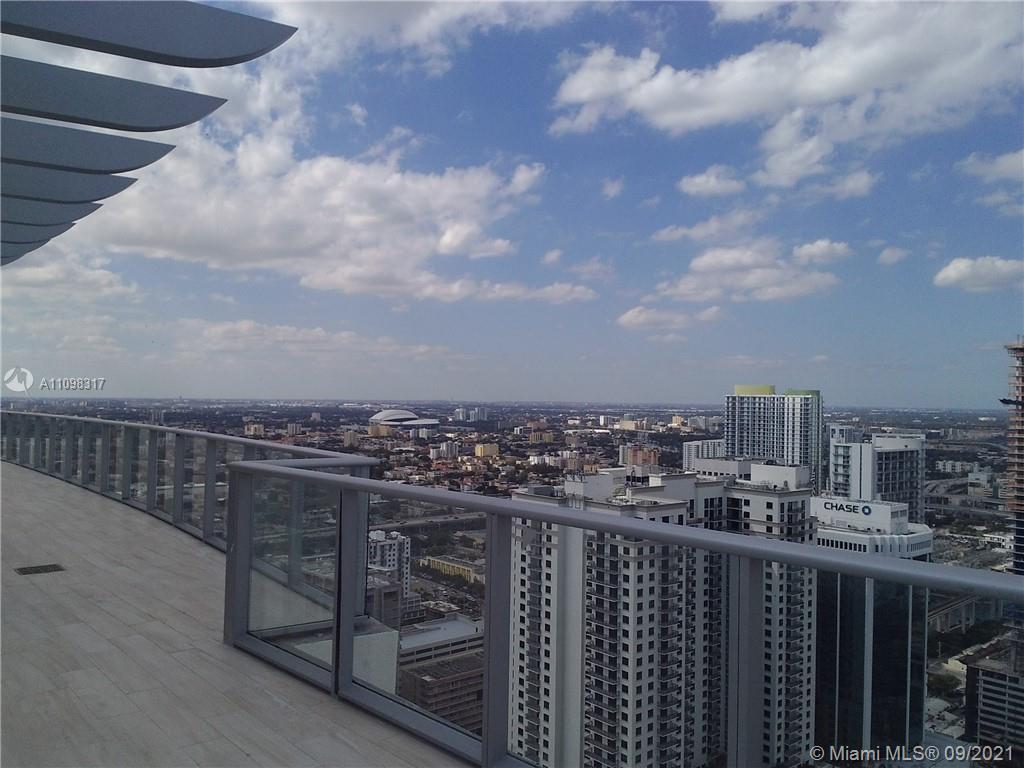 1100 S Miami Ave #1605 photo07