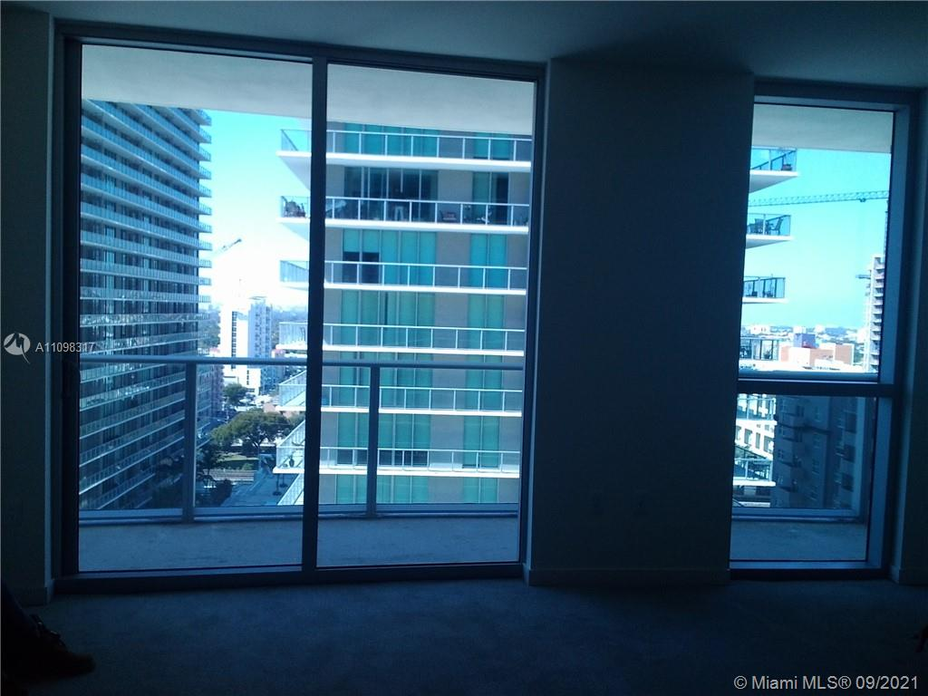 1100 S Miami Ave #1605 photo05