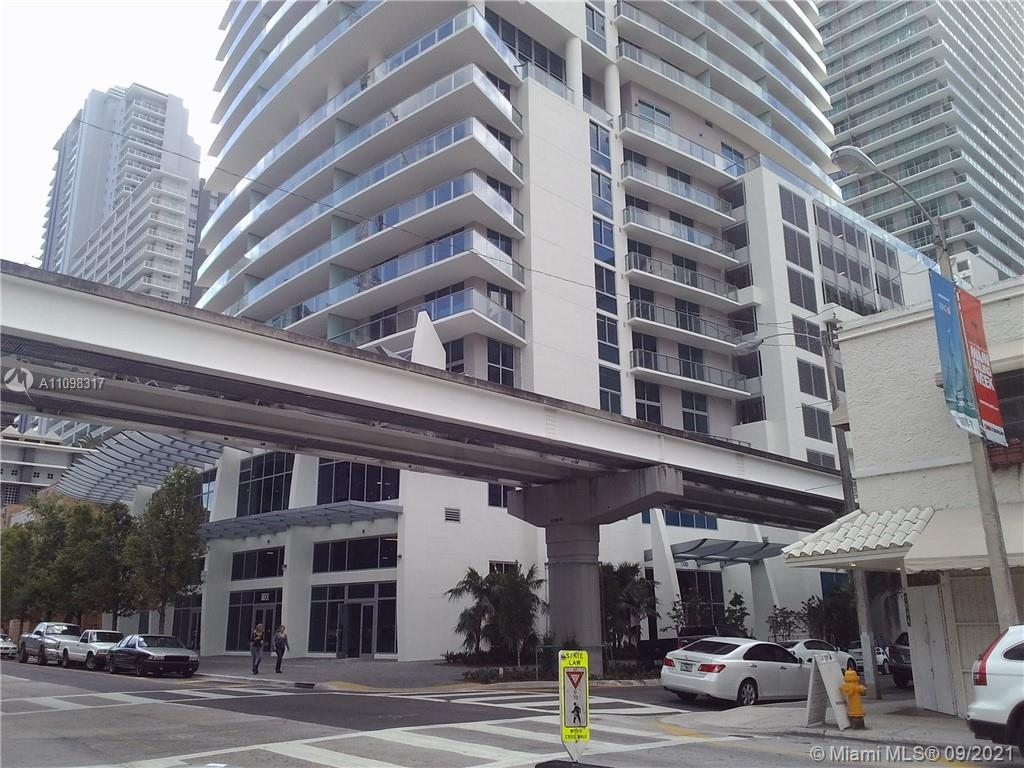 1100 S Miami Ave #1605 photo09