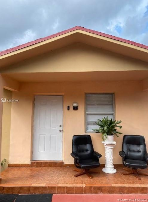 6810 NW 75th St, Medley, Florida 33166, ,Residential Income,For Sale,75th St,A11098356