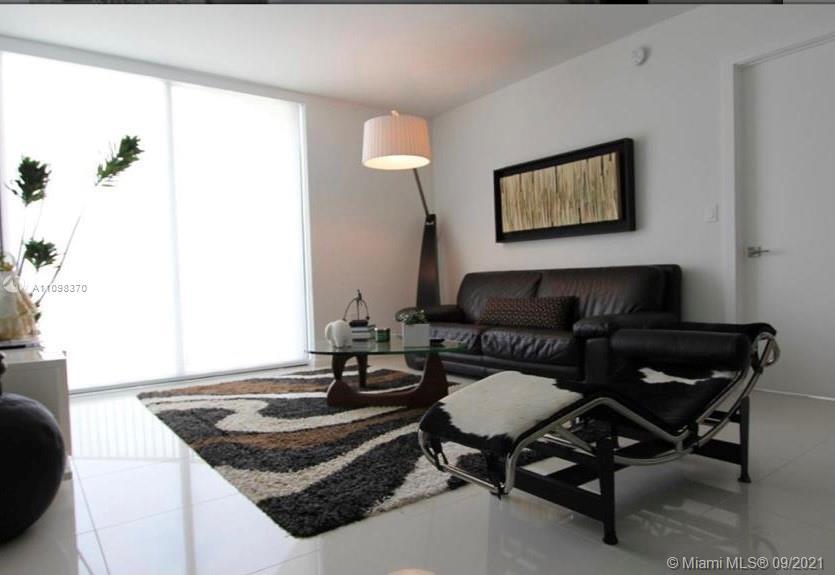 5252 PASEO CONDO Condo,For Rent,5252 PASEO CONDO Brickell,realty,broker,condos near me