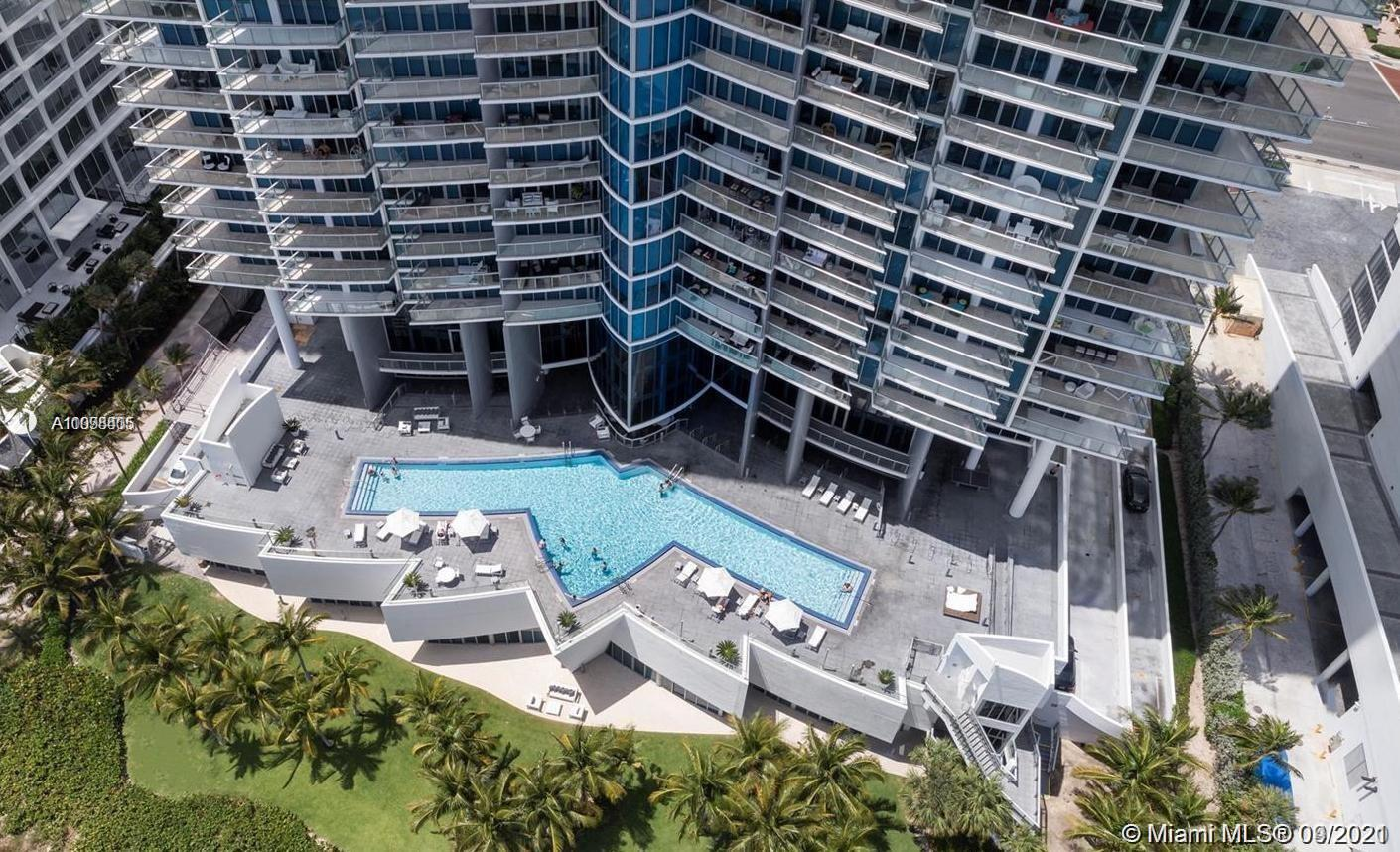 17001 Collins Ave #907 photo032