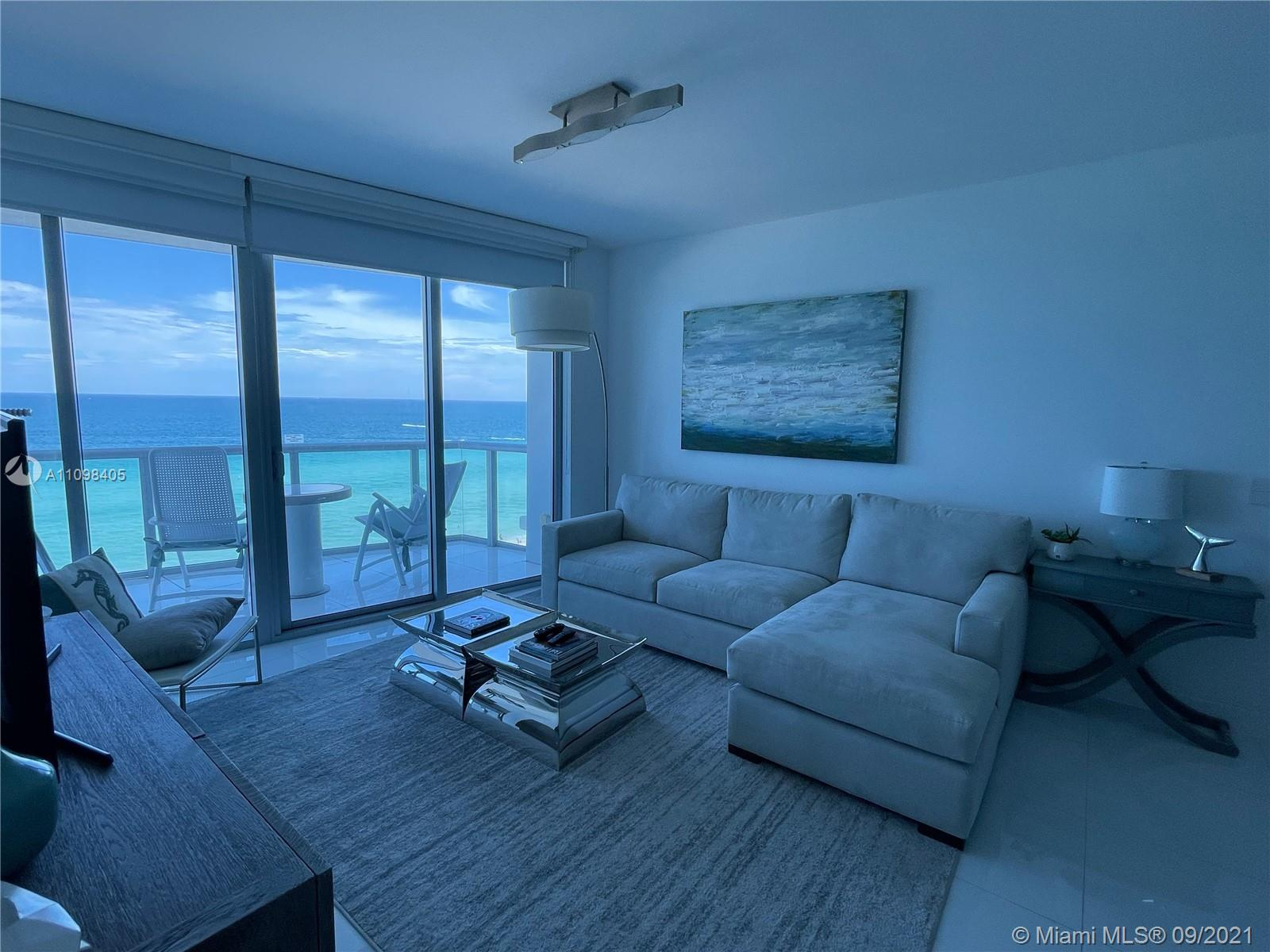 17001 Collins Ave #907 photo05