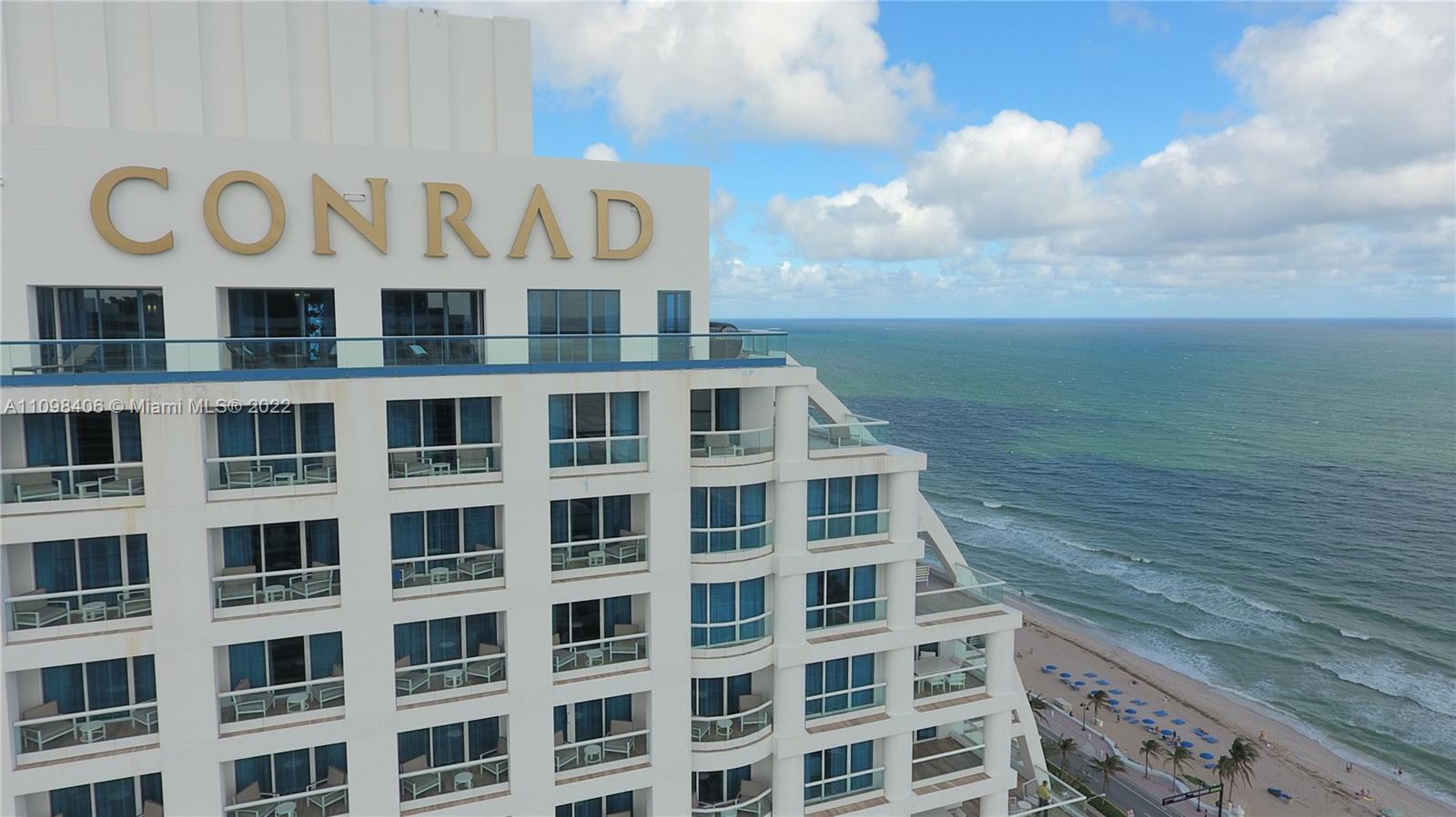 551 N Fort Lauderdale Beach Blv #H903 photo06