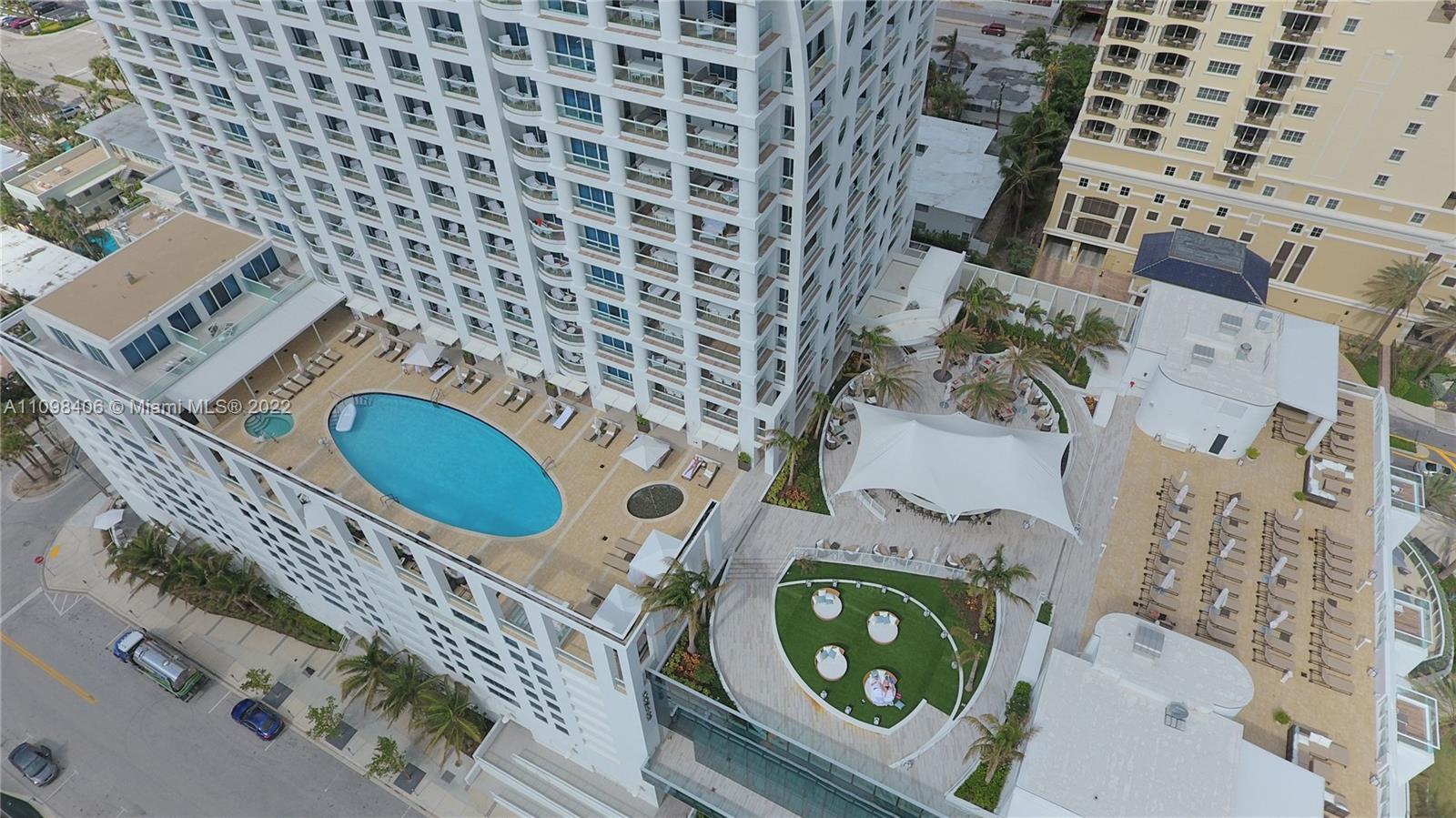 551 N Fort Lauderdale Beach Blv #H903 photo07