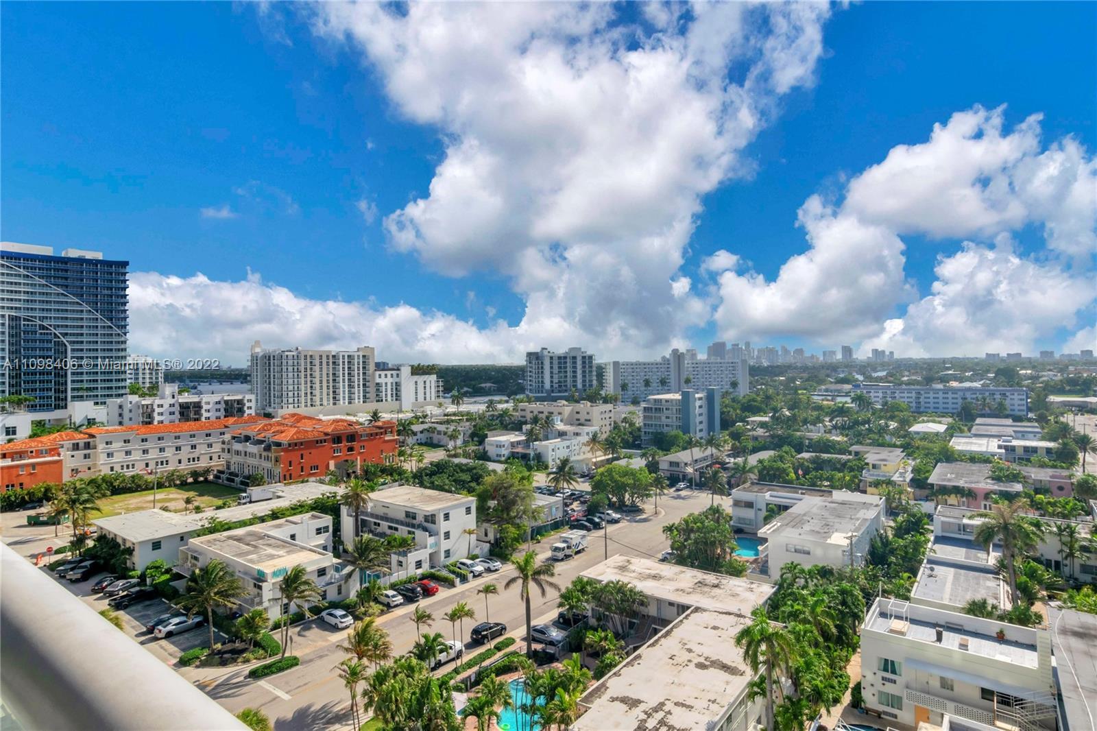 551 N Fort Lauderdale Beach Blv #H903 photo03