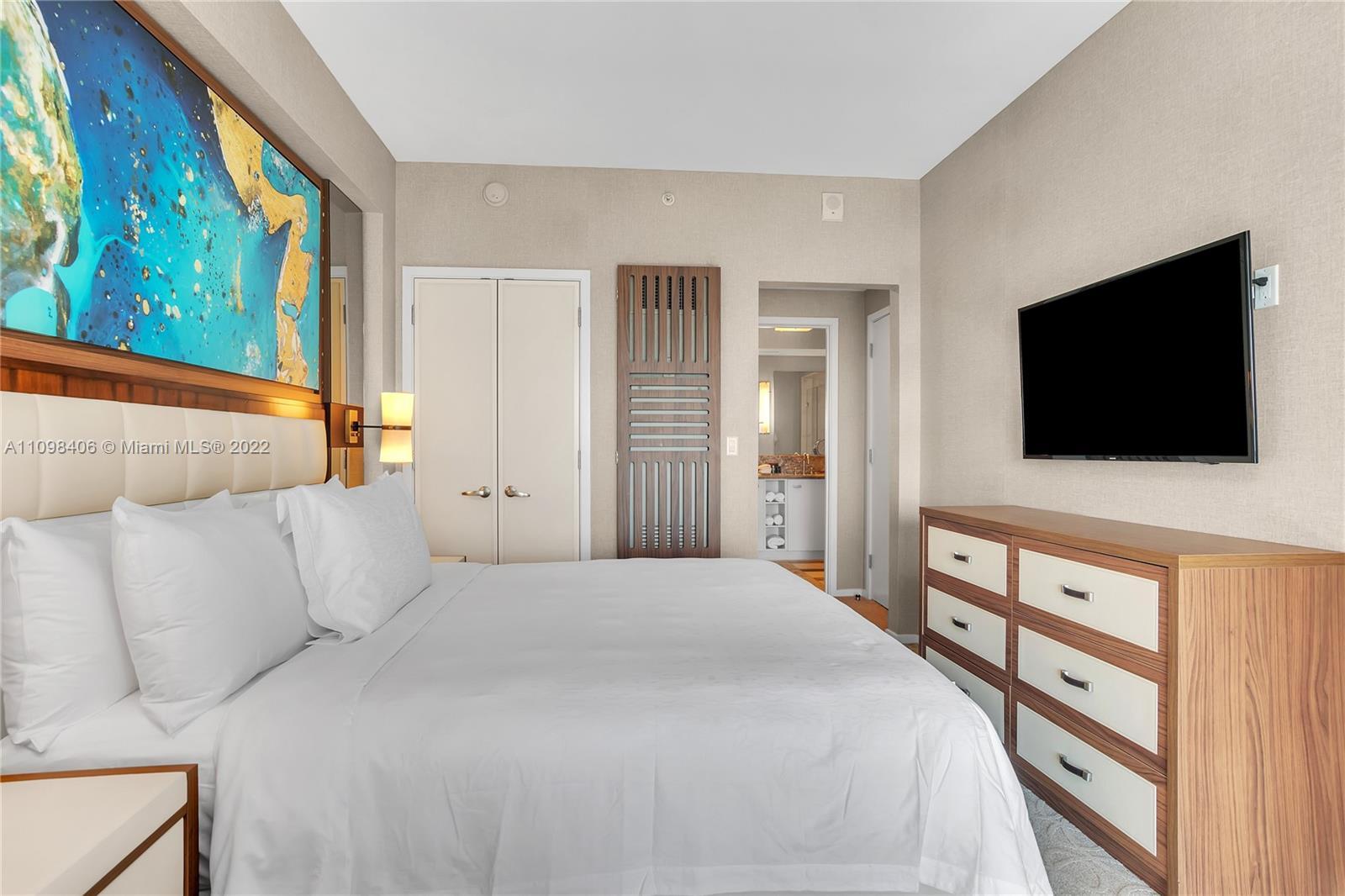 Ocean Resort Residences #H903 - 551 N Fort Lauderdale Beach Blv #H903, Fort Lauderdale, FL 33304