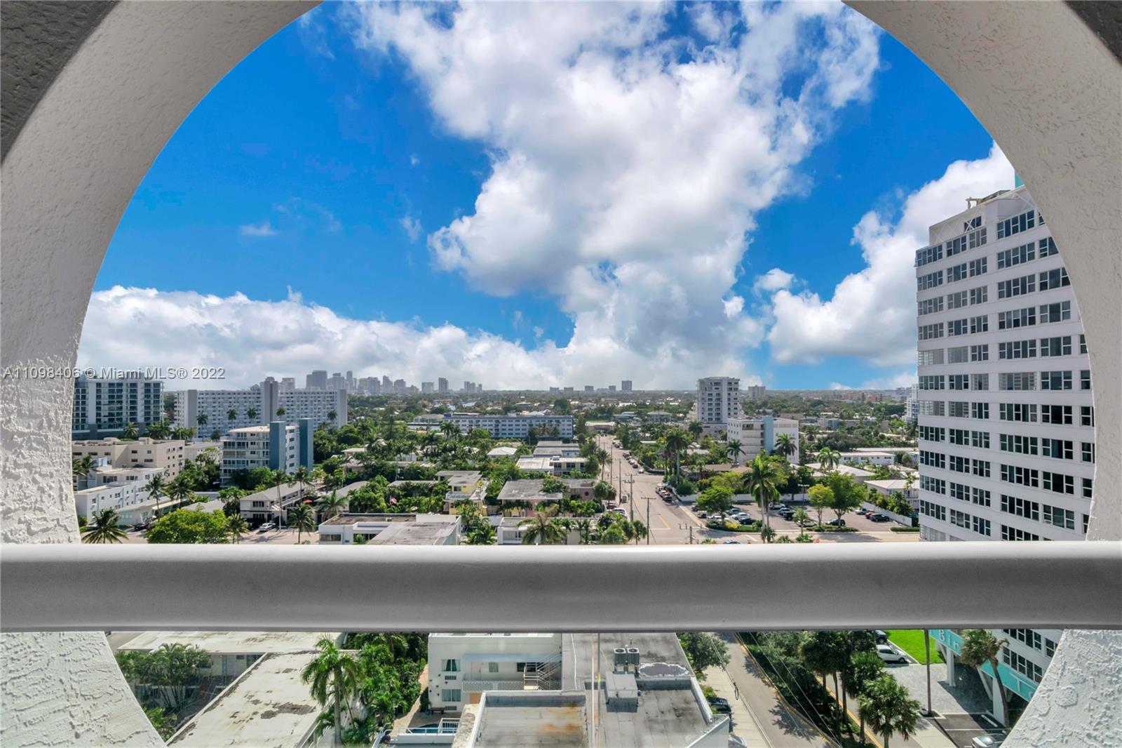 551 N Fort Lauderdale Beach Blv #H903 photo04