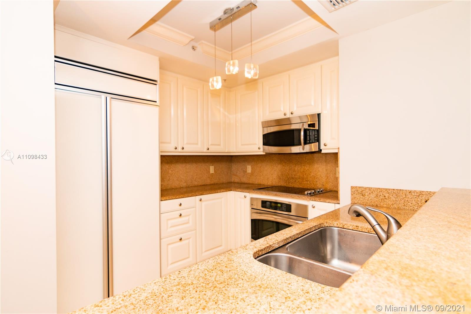 3400 SW 27th Ave #506 photo012