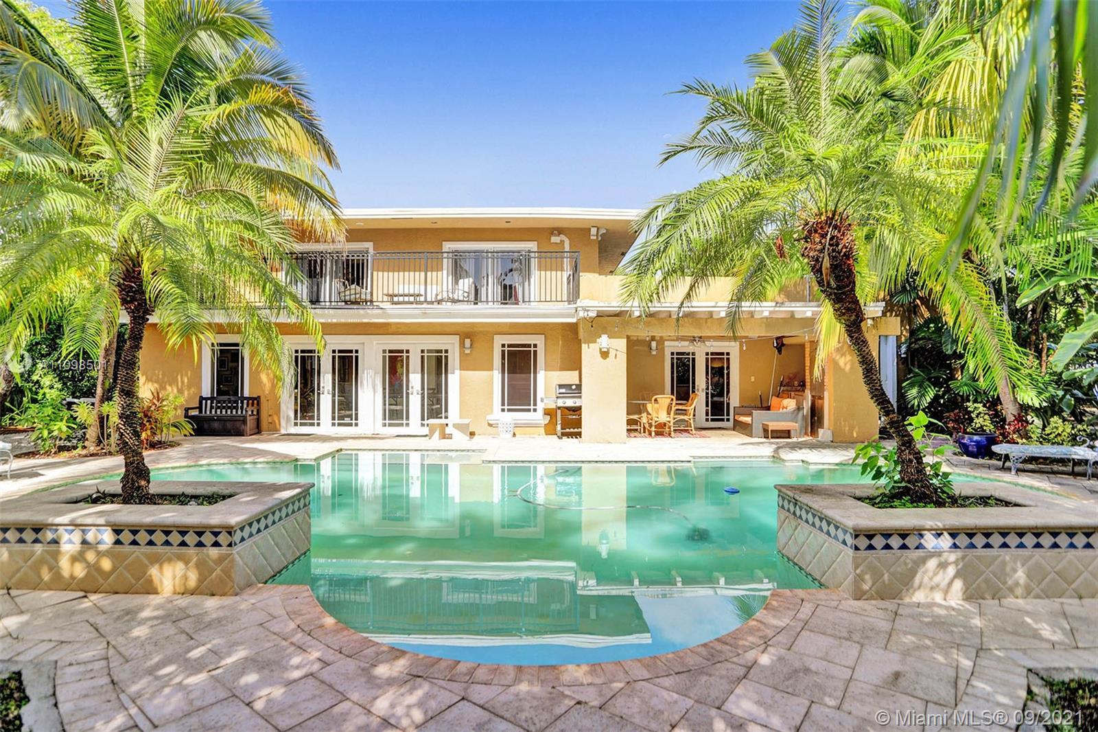 Keystone Point - 1855 NE 124th St, North Miami, FL 33181-2612