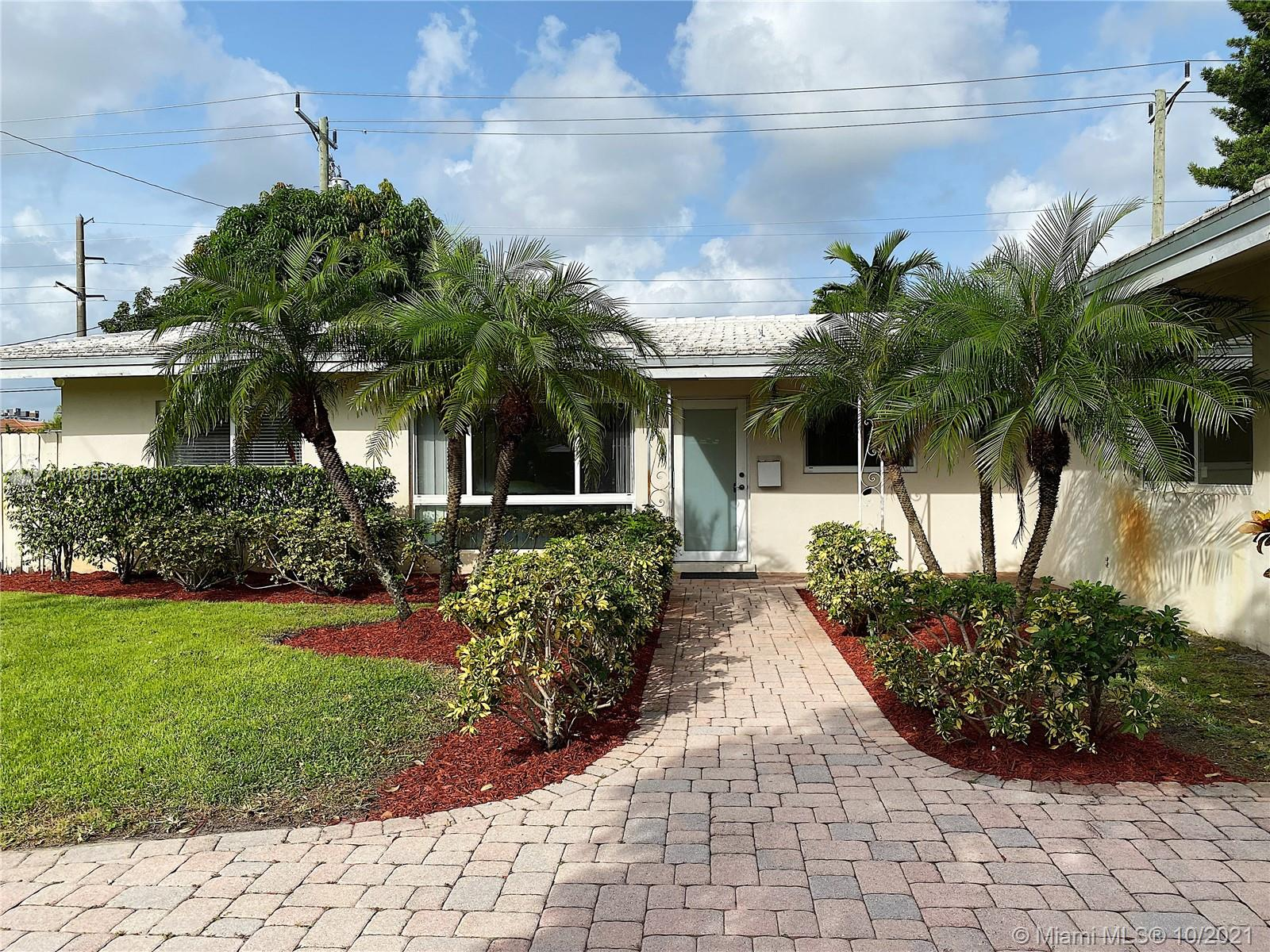 Imperial Point - 5731 NE 18th Ter, Fort Lauderdale, FL 33308