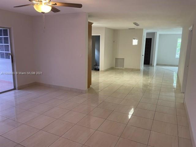 Main property image for  8950 Harding Ave #