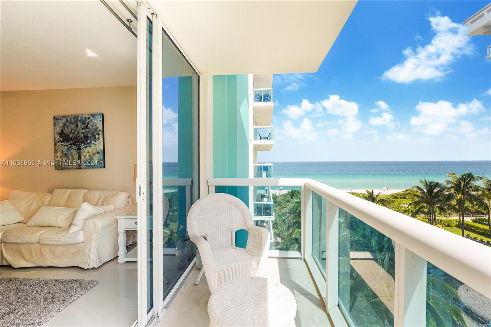 9201 Collins Ave #624 photo02