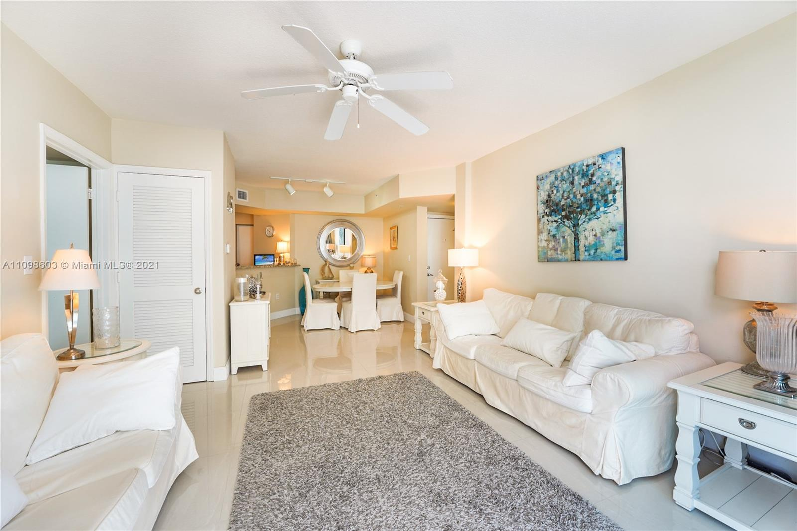 9201 Collins Ave #624 photo06