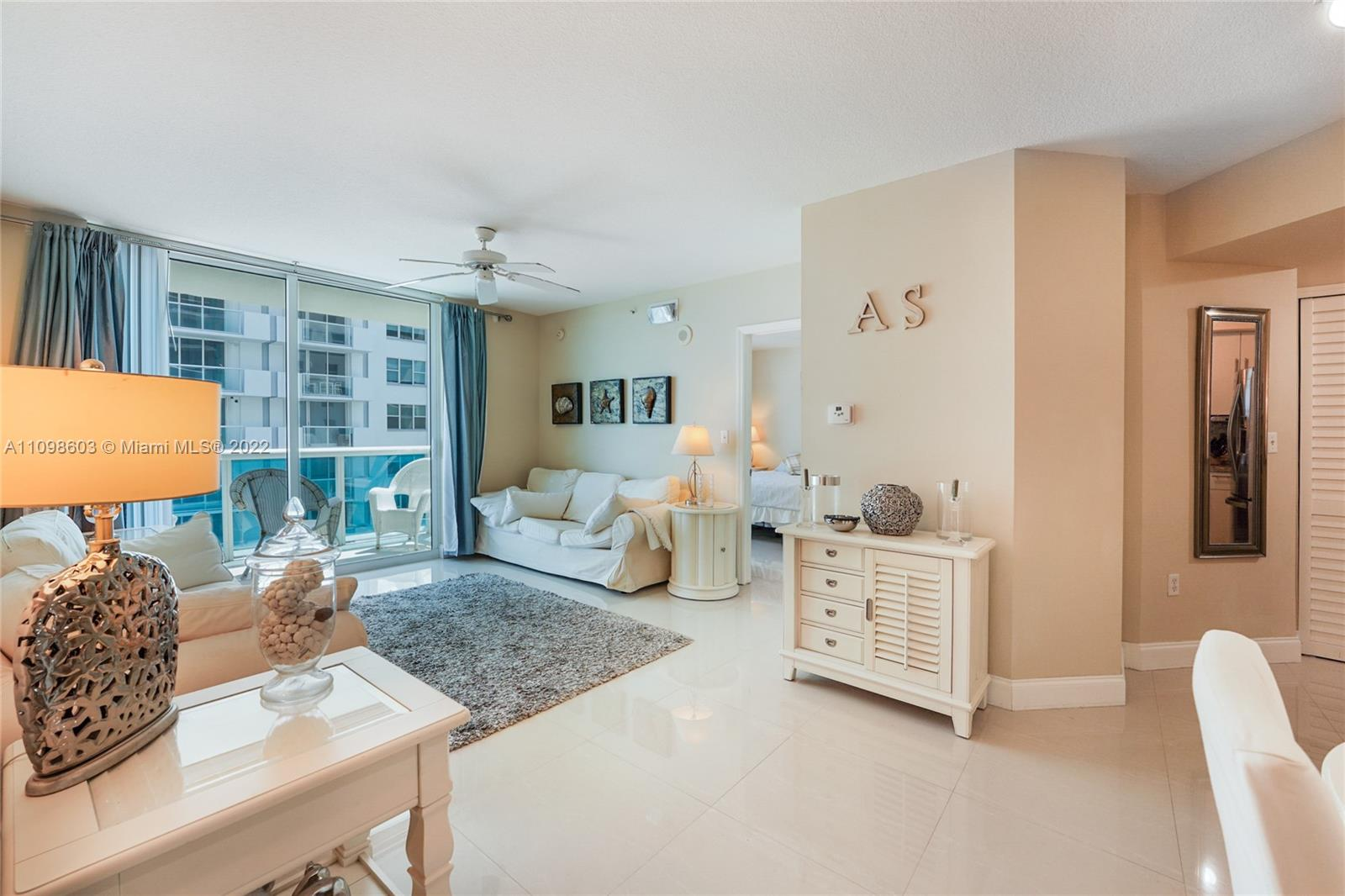 9201 Collins Ave #624 photo07