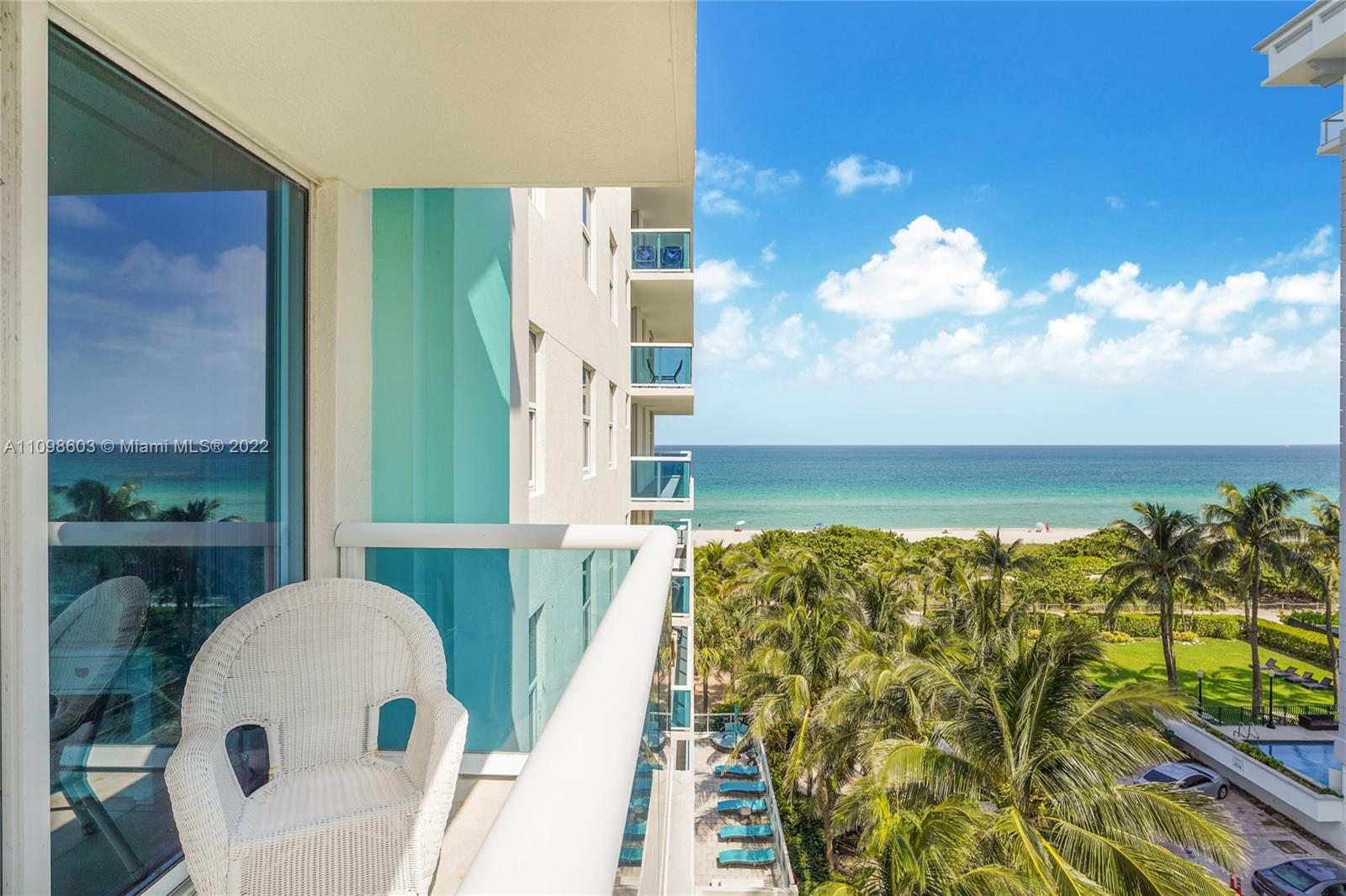 9201 Collins Ave #624 photo01
