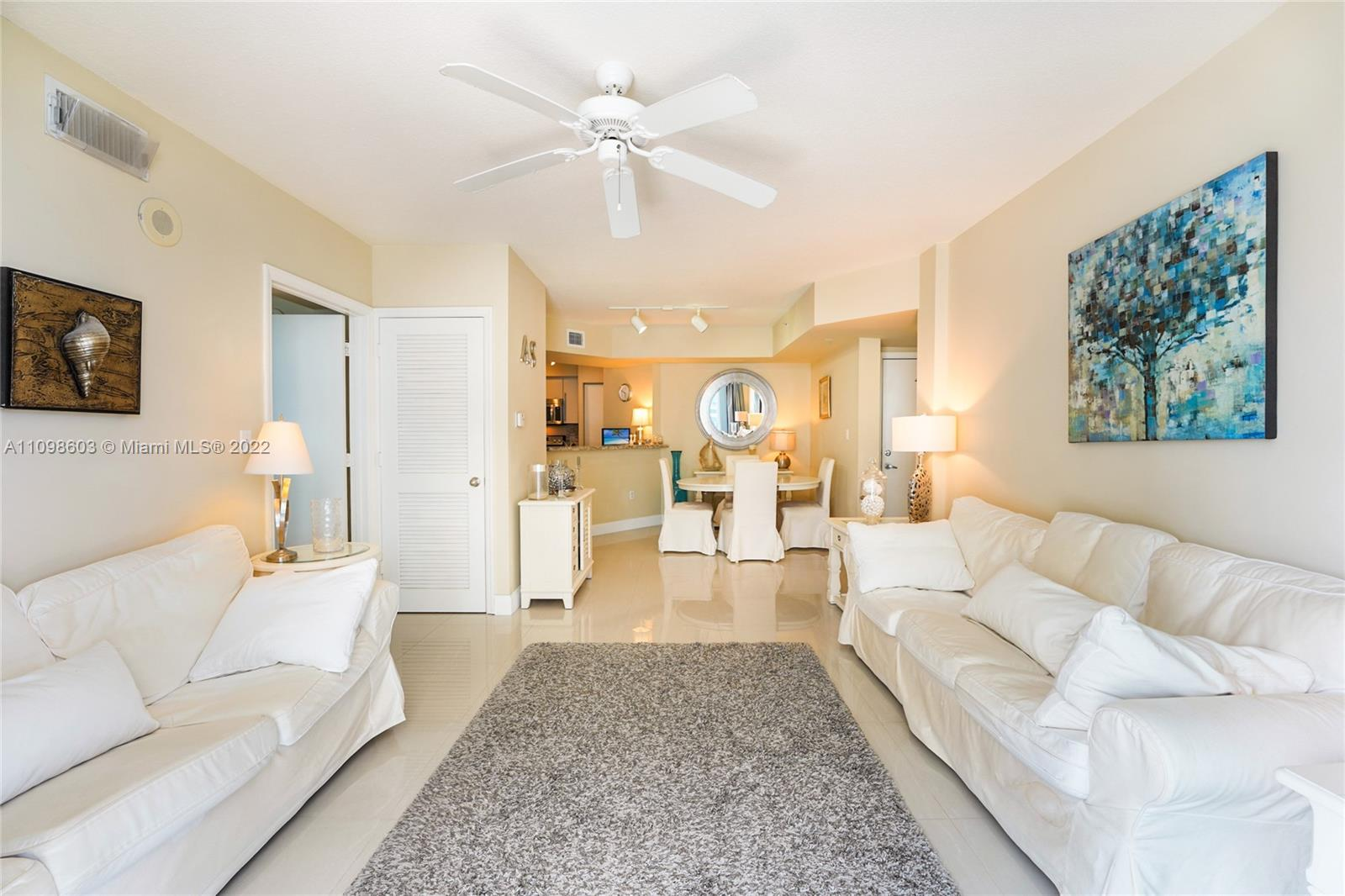 9201 Collins Ave #624 photo05