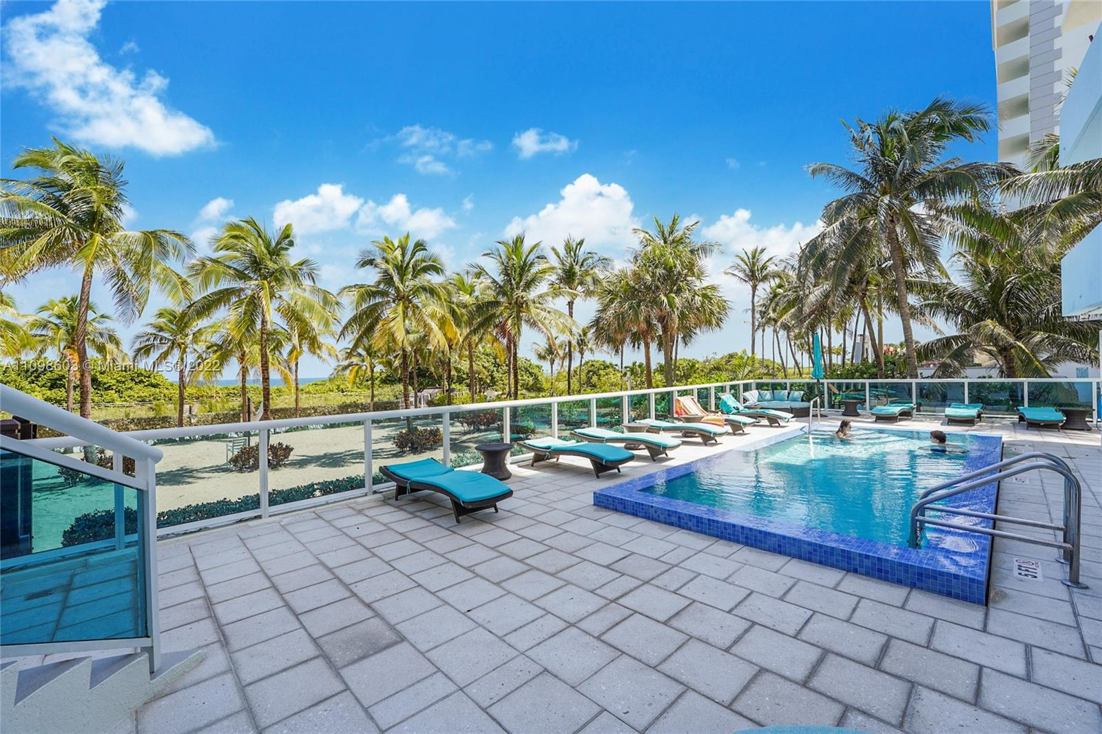 9201 Collins Ave #624 photo015