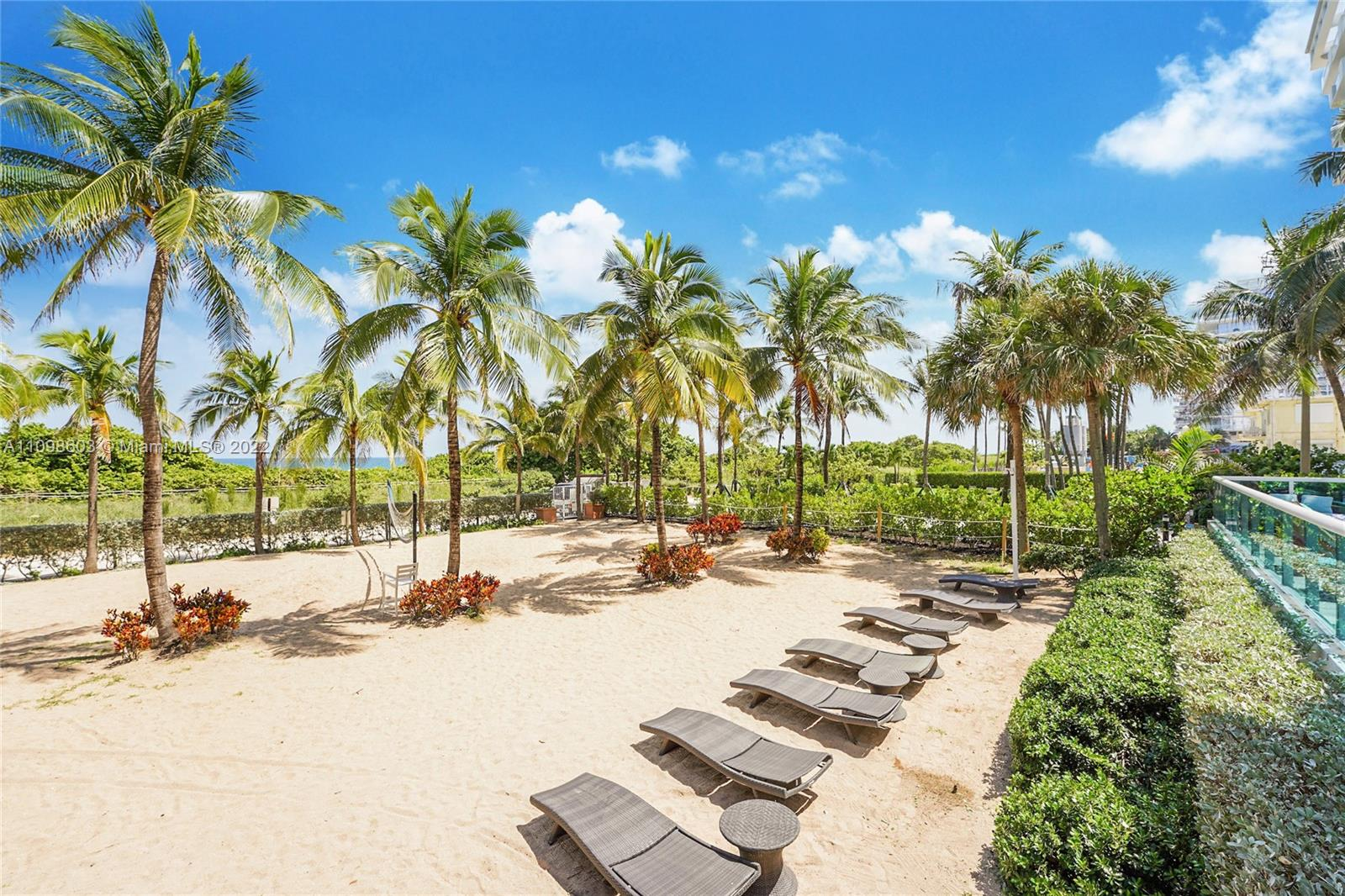 9201 Collins Ave #624 photo04