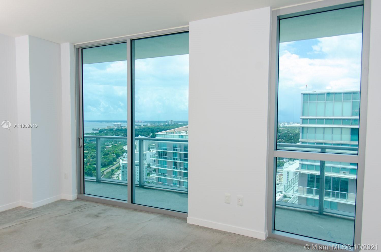 1100 S Miami Ave #4005 photo022