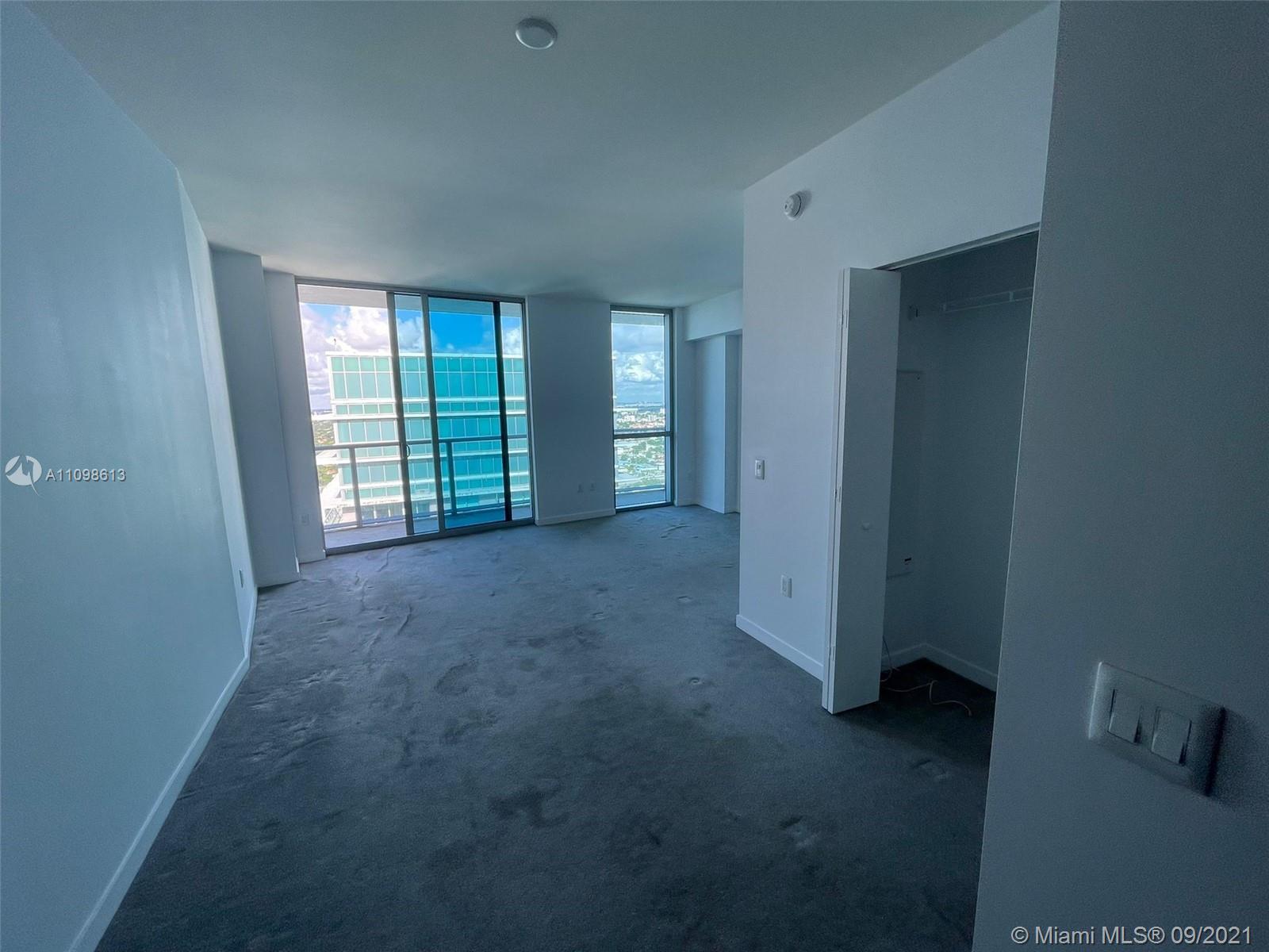 1100 S Miami Ave #4005 photo03