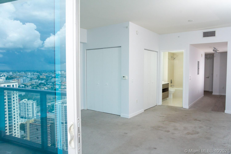 1100 S Miami Ave #4005 photo019