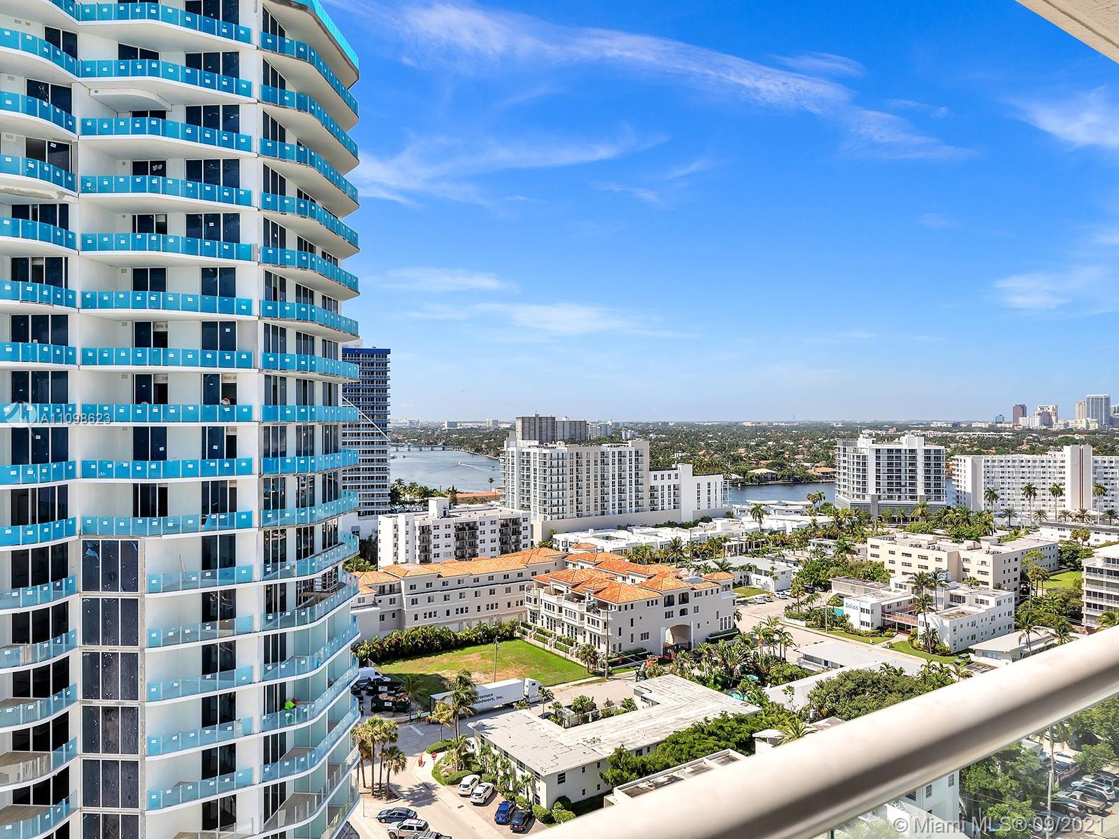 551 N Fort Lauderdale Beach Blvd #H1607 photo026