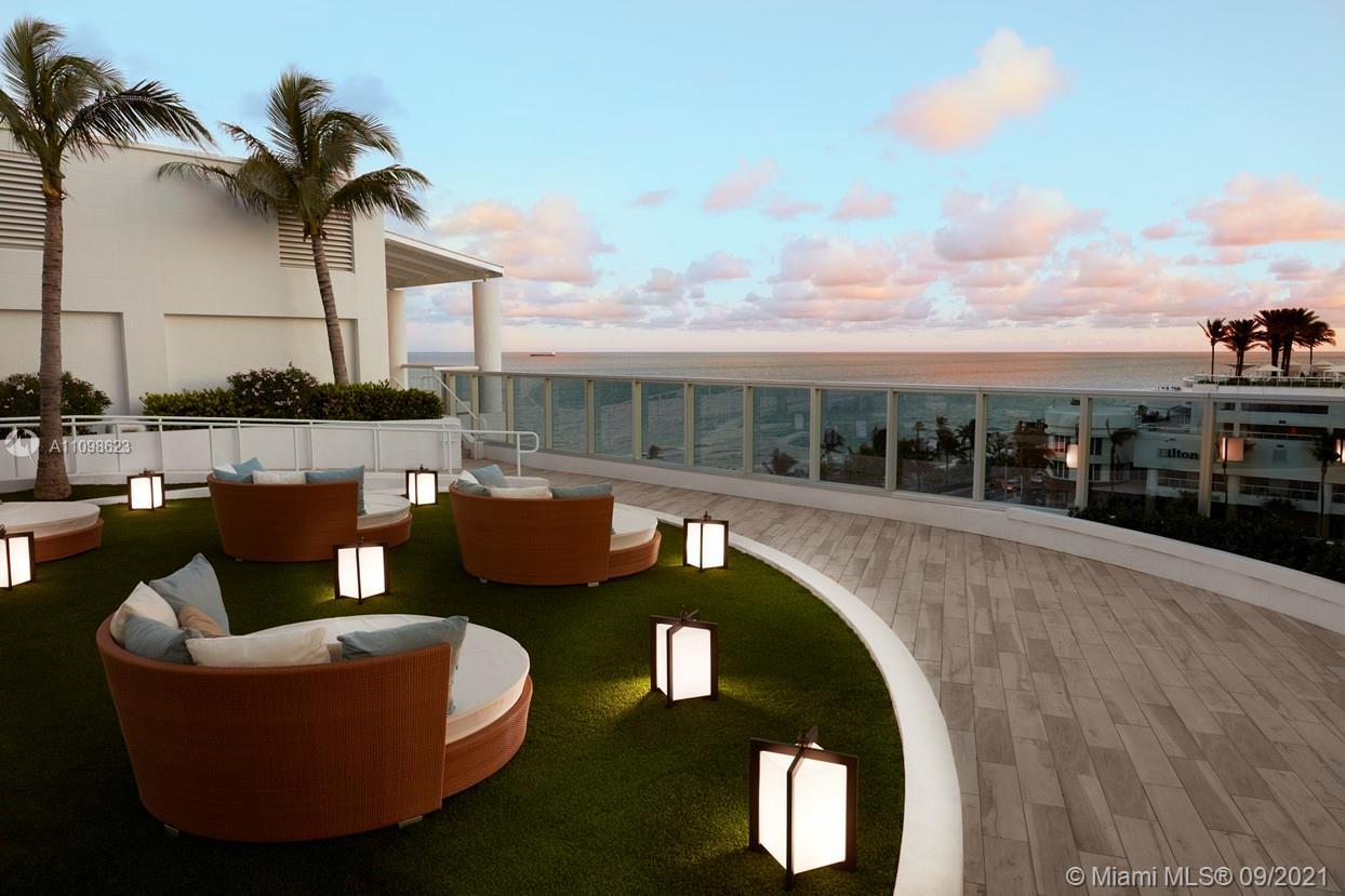 551 N Fort Lauderdale Beach Blvd #H1607 photo036