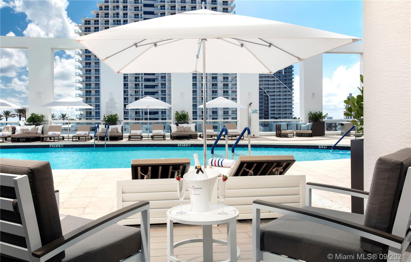 551 N Fort Lauderdale Beach Blvd #H1607 photo033