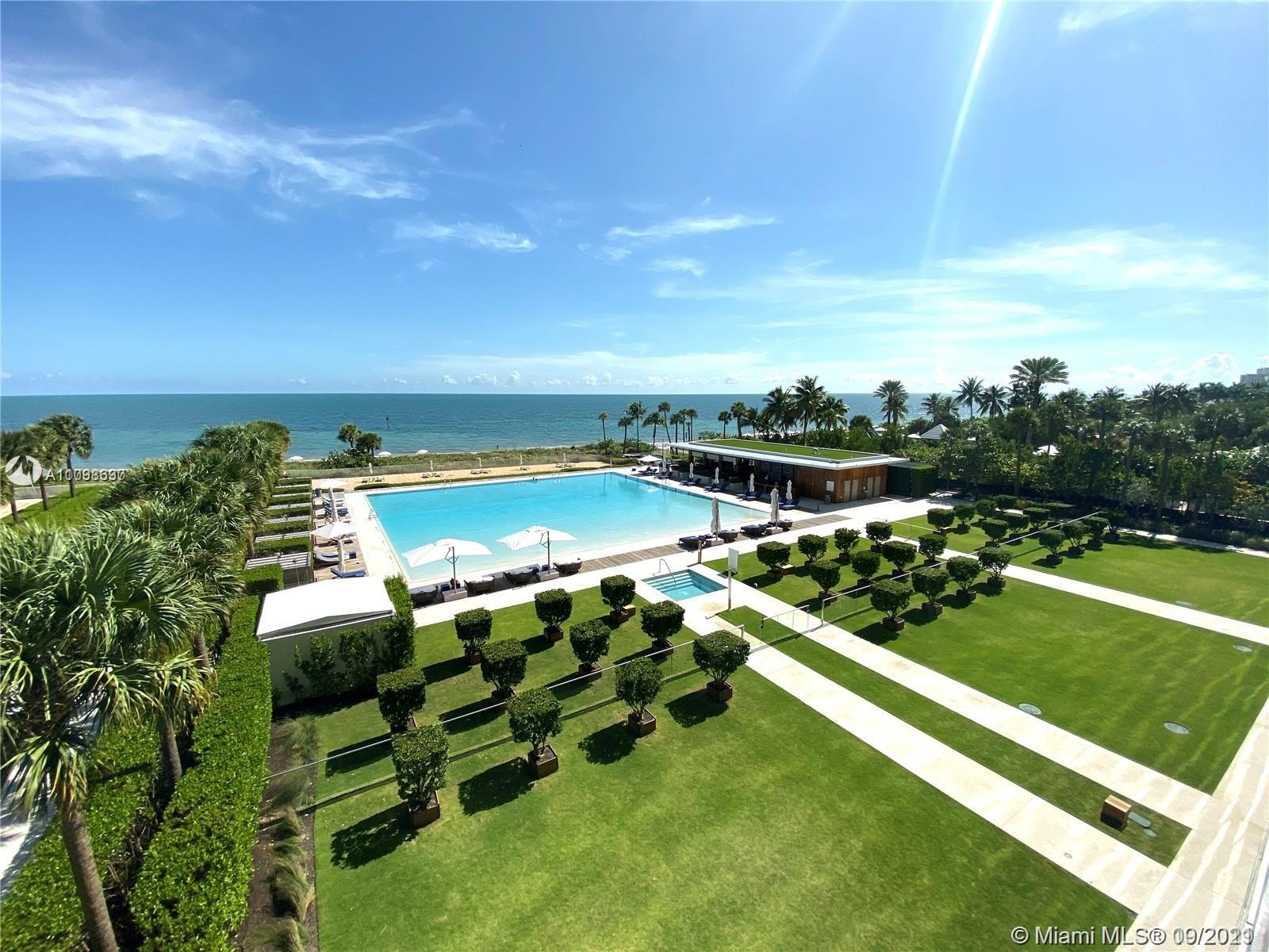 Main property image for  360 Ocean Dr #404S