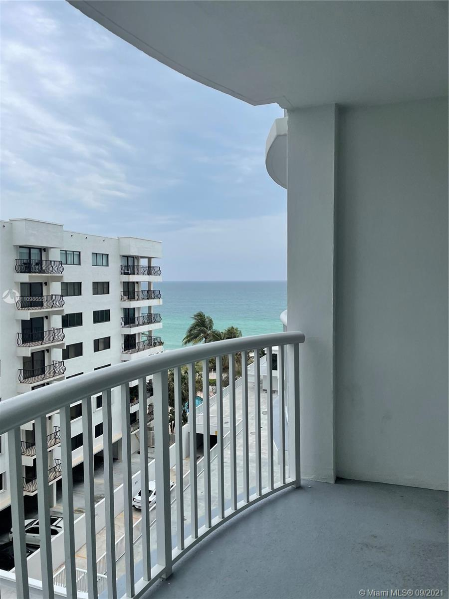 5401 COLLINS  AVE #513 photo022