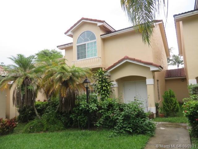 Hammocks - 15331 SW 111th St, Miami, FL 33196