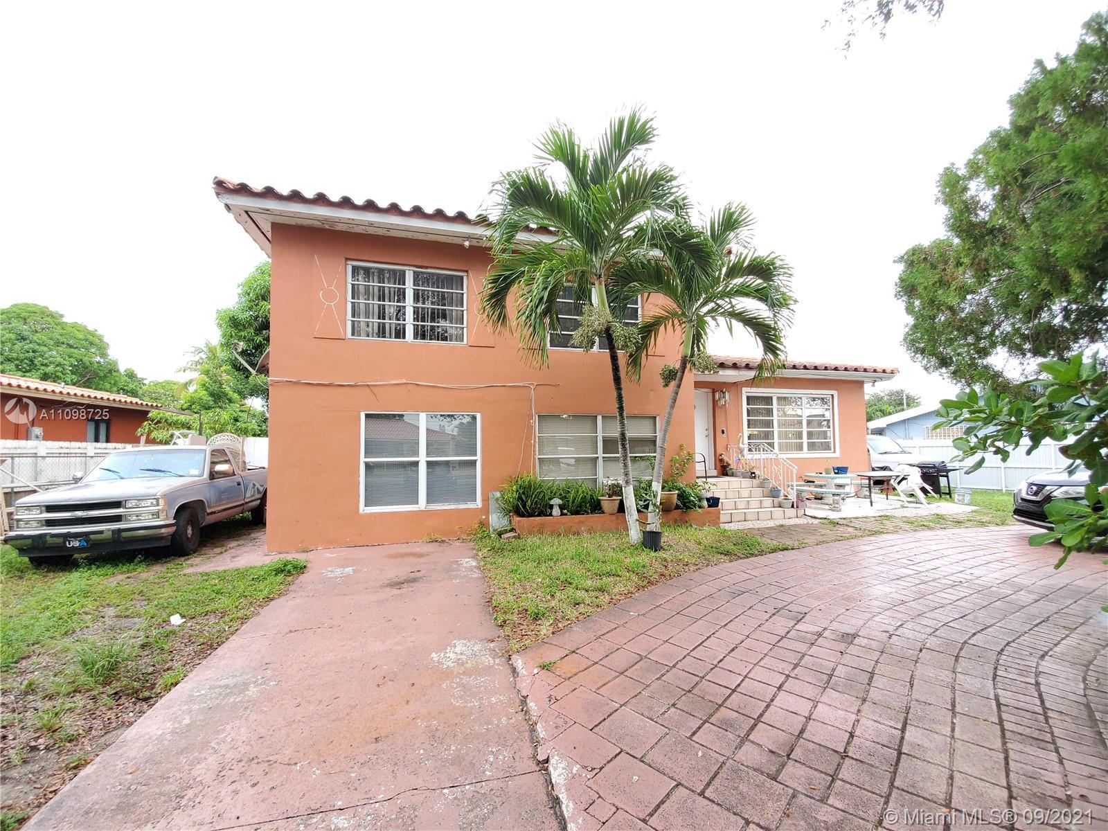 Single Family Home,For Sale,30 Pen Na Na Dr, Hialeah, Florida 33010,Brickell,realty,broker,condos near me