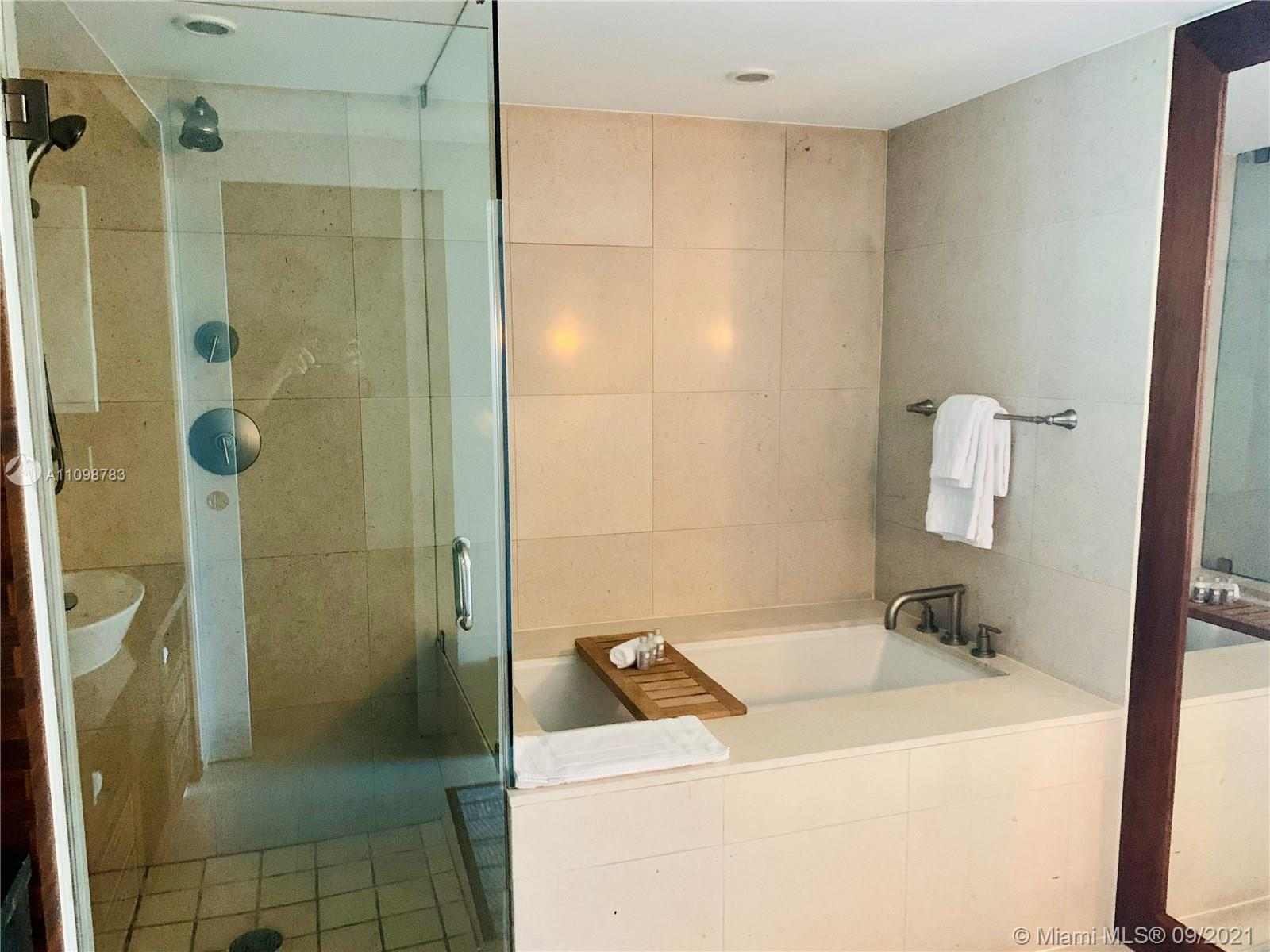6801 Collins Ave #208 photo016
