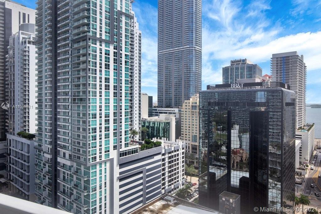 1250 S Miami Ave #2106 photo011