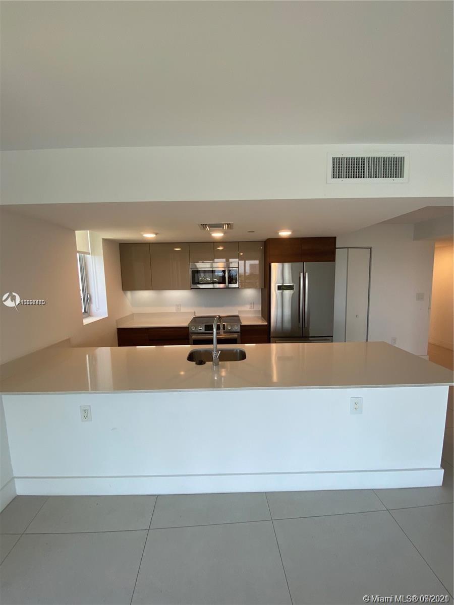 Main property image for  9261 E Bay Harbor Dr #704