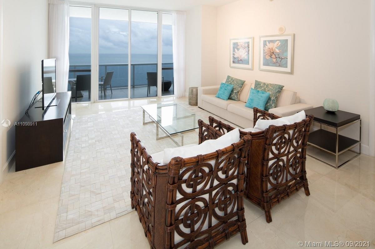 15811 Collins Ave #2603 photo02