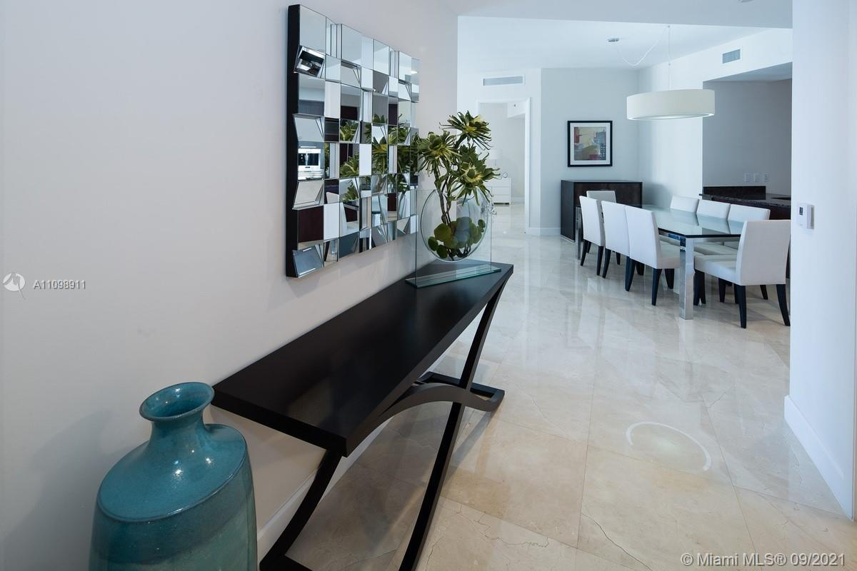 15811 Collins Ave #2603 photo012