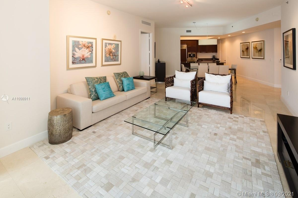 15811 Collins Ave #2603 photo07