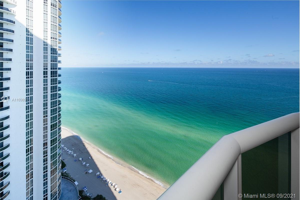 15811 Collins Ave #2603 photo028