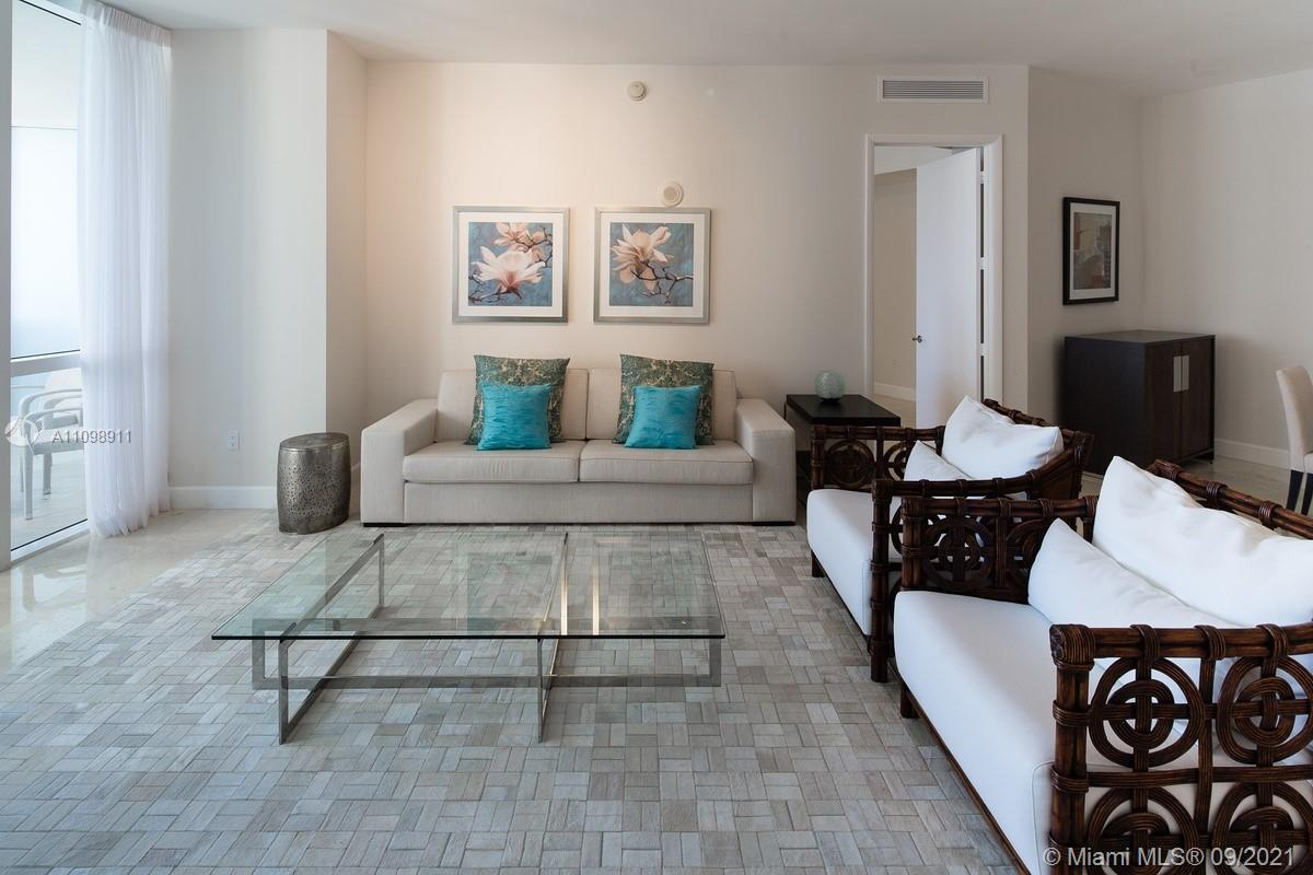 15811 Collins Ave #2603 photo05