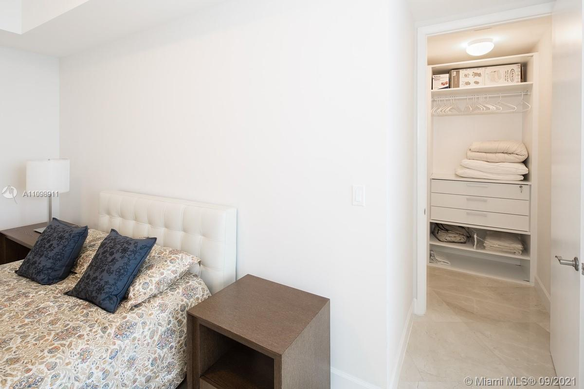 15811 Collins Ave #2603 photo020