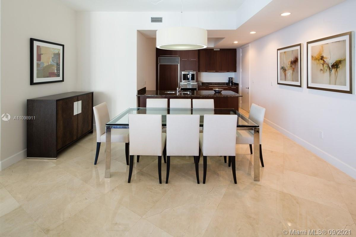 15811 Collins Ave #2603 photo09
