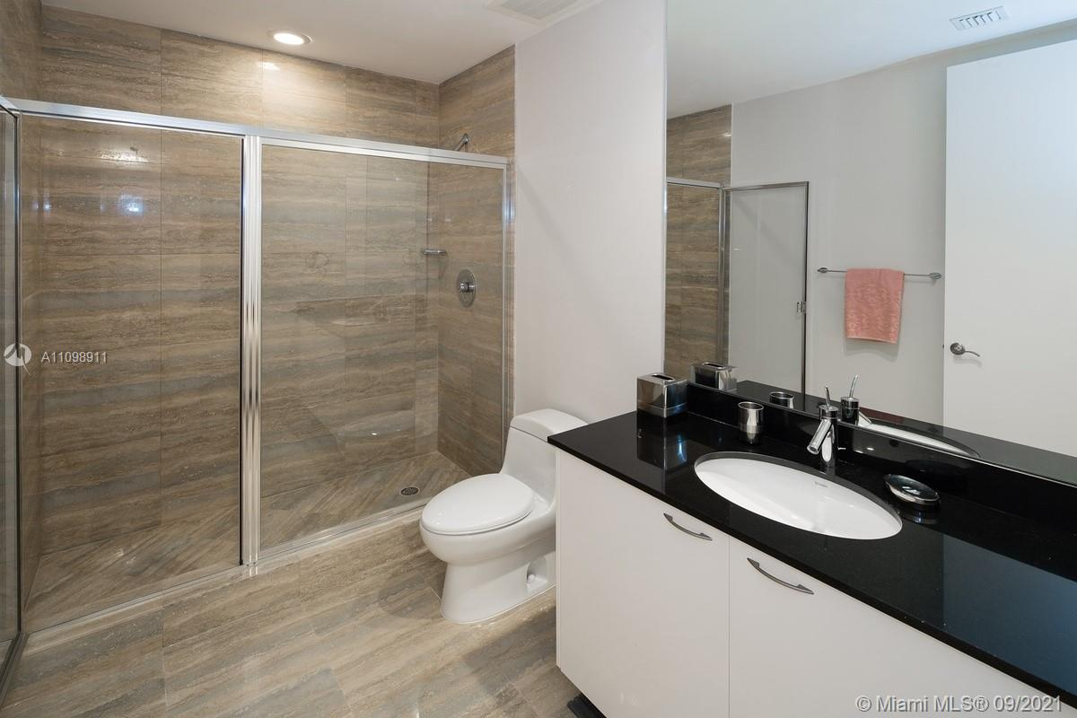 15811 Collins Ave #2603 photo024