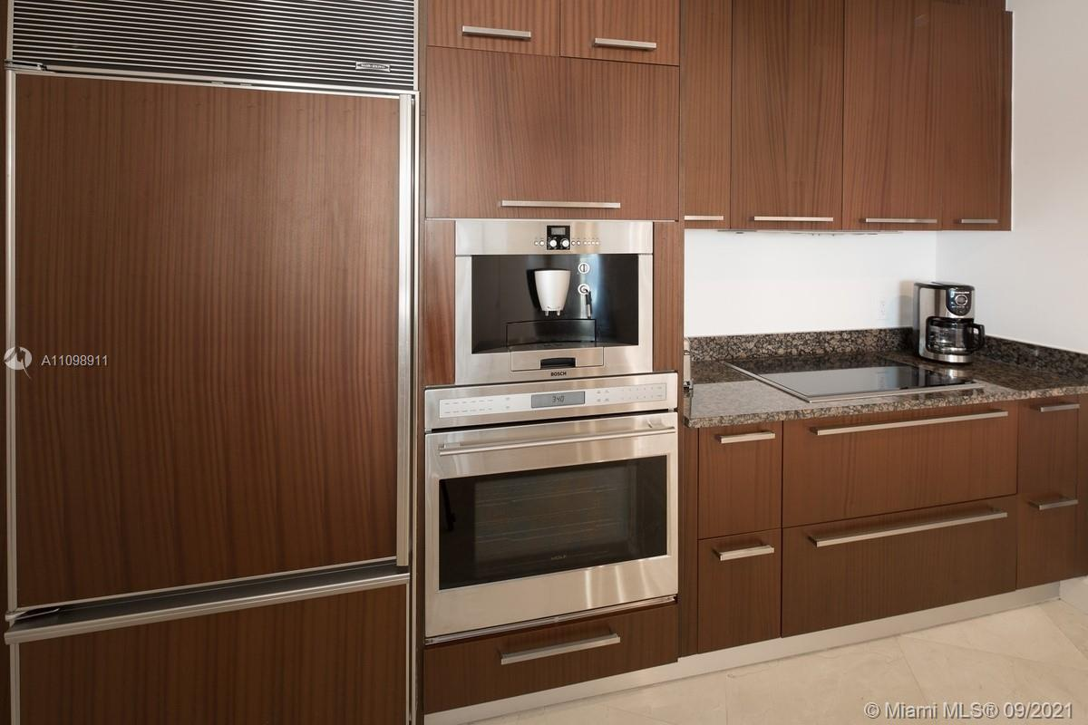 15811 Collins Ave #2603 photo014