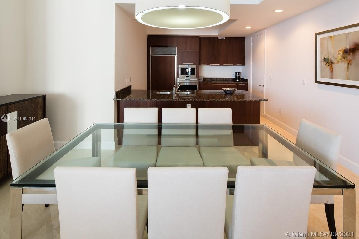 15811 Collins Ave #2603 photo011